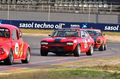 Saloons-ABCDE-2014-04-12-409.jpg