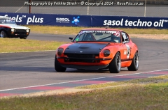 Saloons-ABCDE-2014-04-12-410.jpg