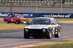 Saloons-ABCDE-2014-04-12-411.jpg