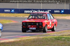 Saloons-ABCDE-2014-04-12-413.jpg