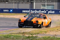 Saloons-ABCDE-2014-04-12-414.jpg