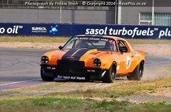Saloons-ABCDE-2014-04-12-415.jpg