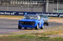 Saloons-ABCDE-2014-04-12-416.jpg