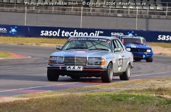 Saloons-ABCDE-2014-04-12-417.jpg