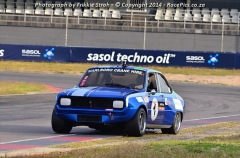 Saloons-ABCDE-2014-04-12-418.jpg