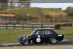 Saloons-ABCDE-2014-04-12-419.jpg