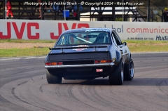 Saloons-ABCDE-2014-04-12-420.jpg