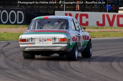Saloons-ABCDE-2014-04-12-421.jpg