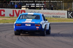 Saloons-ABCDE-2014-04-12-422.jpg