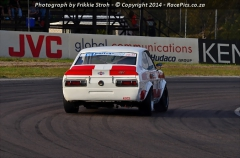 Saloons-ABCDE-2014-04-12-423.jpg