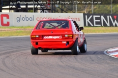 Saloons-ABCDE-2014-04-12-424.jpg