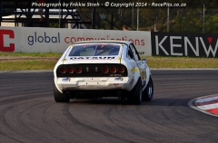 Saloons-ABCDE-2014-04-12-425.jpg