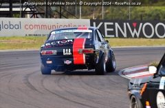 Saloons-ABCDE-2014-04-12-426.jpg