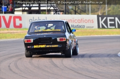 Saloons-ABCDE-2014-04-12-427.jpg