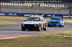 Saloons-ABCDE-2014-04-12-429.jpg