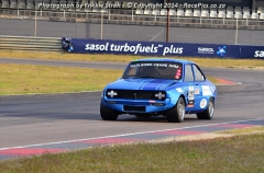 Saloons-ABCDE-2014-04-12-430.jpg