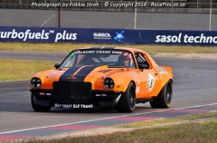 Saloons-ABCDE-2014-04-12-431.jpg