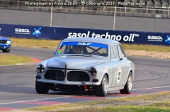 Saloons-ABCDE-2014-04-12-432.jpg