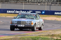 Saloons-ABCDE-2014-04-12-433.jpg