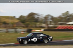 Saloons-ABCDE-2014-04-12-434.jpg