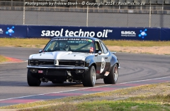 Saloons-ABCDE-2014-04-12-435.jpg