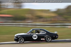 Saloons-ABCDE-2014-04-12-436.jpg