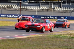 Saloons-ABCDE-2014-04-12-437.jpg