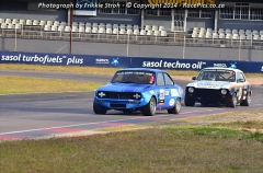 Saloons-ABCDE-2014-04-12-440.jpg