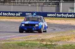 Saloons-ABCDE-2014-04-12-441.jpg