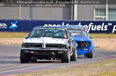 Saloons-ABCDE-2014-04-12-442.jpg