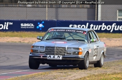 Saloons-ABCDE-2014-04-12-443.jpg