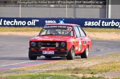 Saloons-ABCDE-2014-04-12-444.jpg