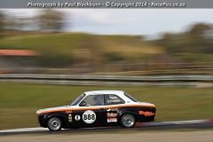 Saloons-ABCDE-2014-04-12-445.jpg