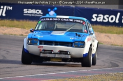 Saloons-ABCDE-2014-04-12-446.jpg