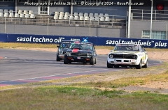 Saloons-ABCDE-2014-04-12-447.jpg