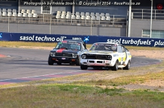 Saloons-ABCDE-2014-04-12-448.jpg