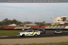 Saloons-ABCDE-2014-04-12-449.jpg