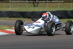 Single-Seaters-2014-04-12-051.jpg