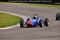 Single-Seaters-2014-04-12-052.jpg