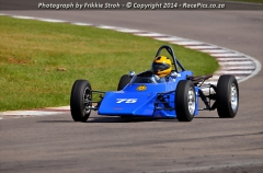 Single-Seaters-2014-04-12-053.jpg