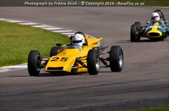 Single-Seaters-2014-04-12-055.jpg