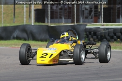 Single-Seaters-2014-04-12-058.jpg