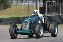 Single-Seaters-2014-04-12-059.jpg