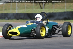 Single-Seaters-2014-04-12-060.jpg