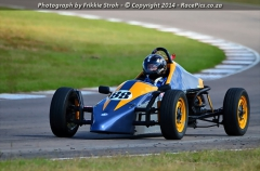 Single-Seaters-2014-04-12-061.jpg