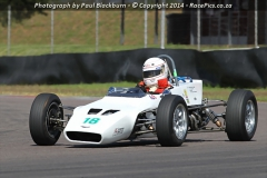 Single-Seaters-2014-04-12-062.jpg