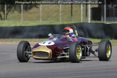 Single-Seaters-2014-04-12-064.jpg