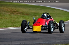 Single-Seaters-2014-04-12-065.jpg