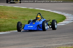 Single-Seaters-2014-04-12-068.jpg