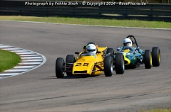 Single-Seaters-2014-04-12-070.jpg